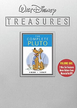 DisneyTreasures04-pluto
