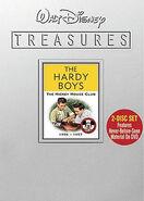 DisneyTreasures06-hardyboys