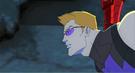 Hawkeye AUR 23