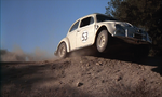 Herbie-Goes-To-Monte-Carlo-2