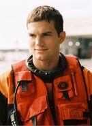 Jake Fischer AK