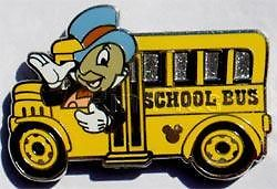 File:Jiminy cricket bus pin.JPG