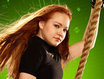 :Kim Possible (realfilm)