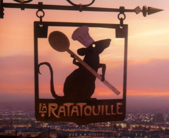 la ratatouille disney wiki fandom powered by wikia