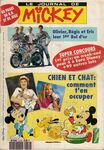 Le journal de mickey 2152