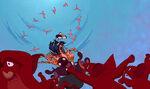 Lionking3-disneyscreencaps.com-3403