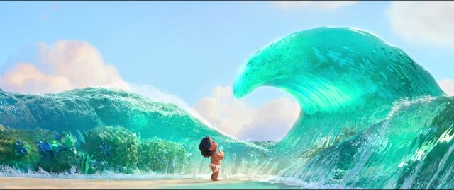 File:Moana meets the sea.jpg