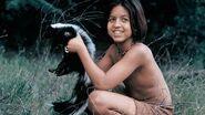 Mowgli (Mowgli's Story) 2