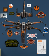Poes-X-Wing-Fighter