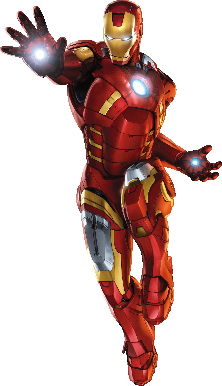 Image SJPA Iron Man 1png Disney Wiki FANDOM powered by Wikia