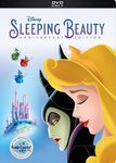 Sleeping Beauty Signature Collection DVD