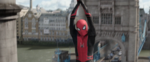 Spider-Man Far From Home (33)