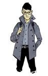 Tadash outfit concepts 2