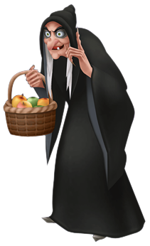 File:TheWitch.png