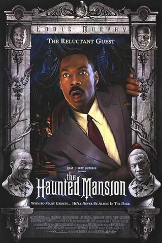 File:The Haunted Mansion Poster - The Reluctant Guest.jpg
