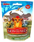 The Lion Guard Series 1 Blind Bag