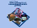 The Walt Disney World Explorer - Second Editon title card