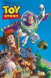 Toy-story-movie-posters-4