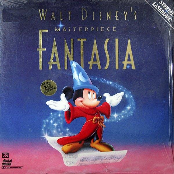 Fantasia Para O Halloween 2018