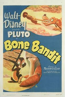 1948-pluto-bandit-01