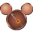 Badge-4622-2