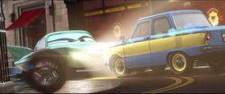 Cars2-disneyscreencaps.com-10346