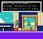 Chip 'n Dale Rescue Rangers 2 Screenshot 16