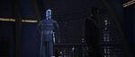 Count-dooku-message-clone-wars-606