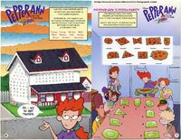Disneyonesaturday-characters-pepperann