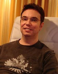Felix Ferra