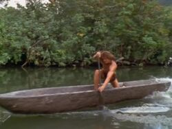 GOTG-Canoe