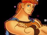 Hércules (personagem)