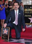 Joe Mantegna Hollywood Walk of Fame