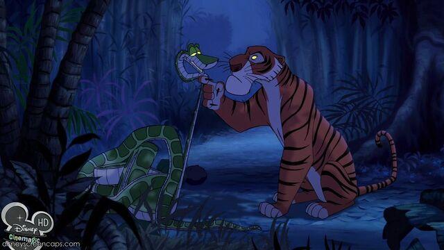File:Junglebook2-disneyscreencaps.com-3550.jpg