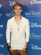 Kenton Duty D23 Expo11