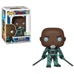 Korath Captain Marvel POP