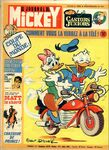 Le journal de mickey 1151