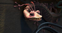 Monsters-disneyscreencaps.com-6967
