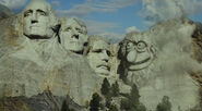 Mountrushmore-crazyharry