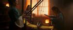 Mulan (2020 film) (36)