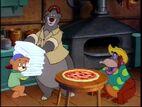 Pizzapieinthesky