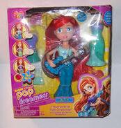 Radio Disney Pop Dreamers Dolls 3