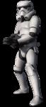 Rebels Stormtrooper