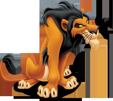 File:Scar lion king.png