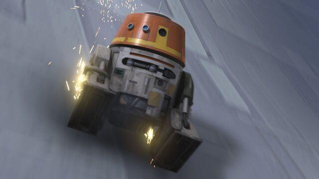 File:Star Wars Rebels Season 4 18.jpg