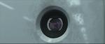 Steward's Camera Eye