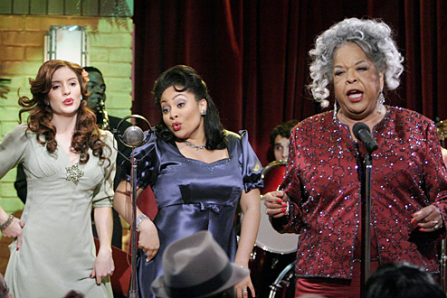File:That's So Raven - The Four Aces.jpg