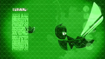The Ninja Supremacy - Ninja 02