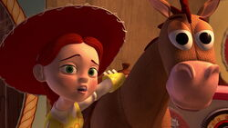 Toy-story2-disneyscreencaps.com-3434