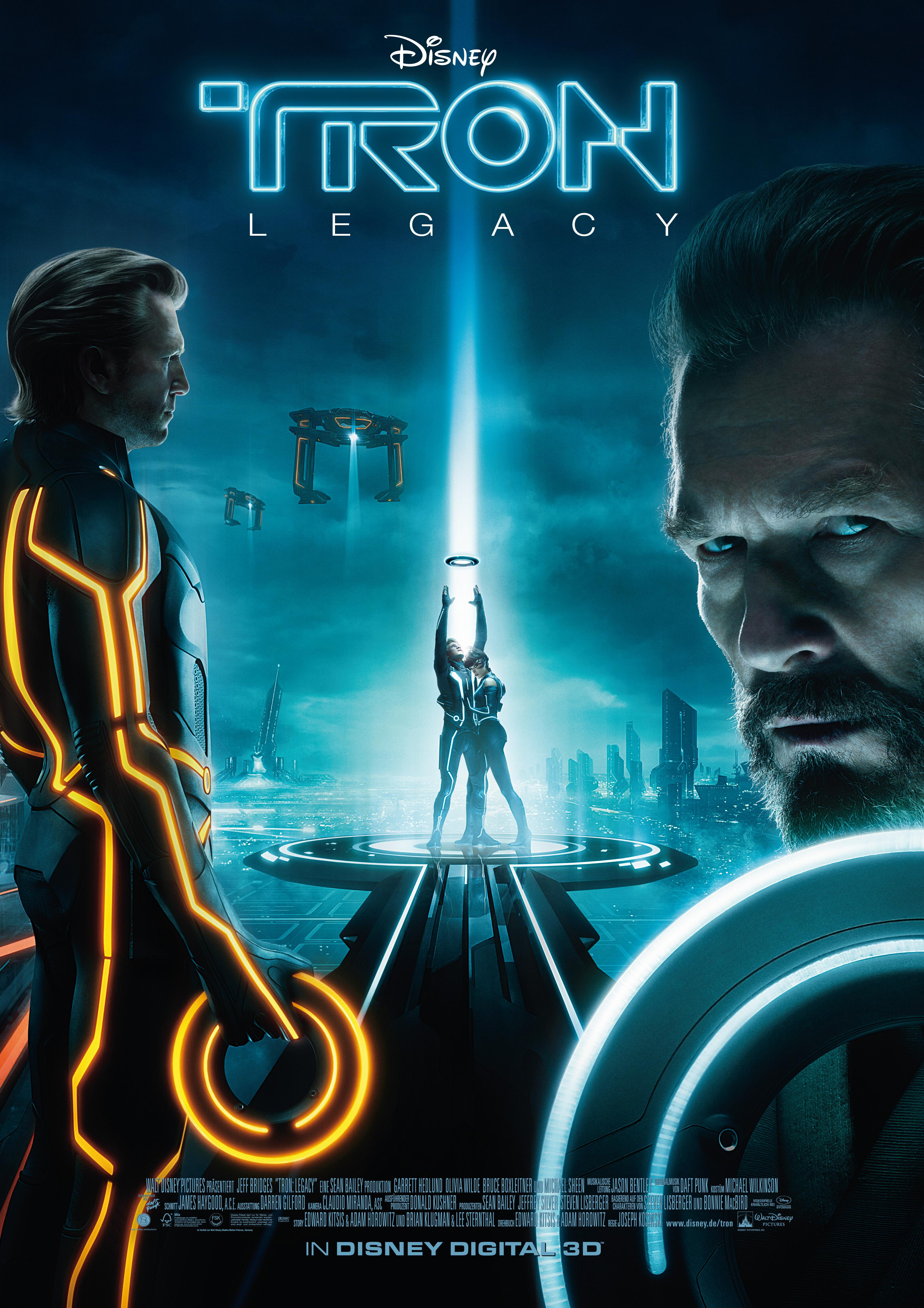 Arquivo:Tron Legacy Poster 05.jpg